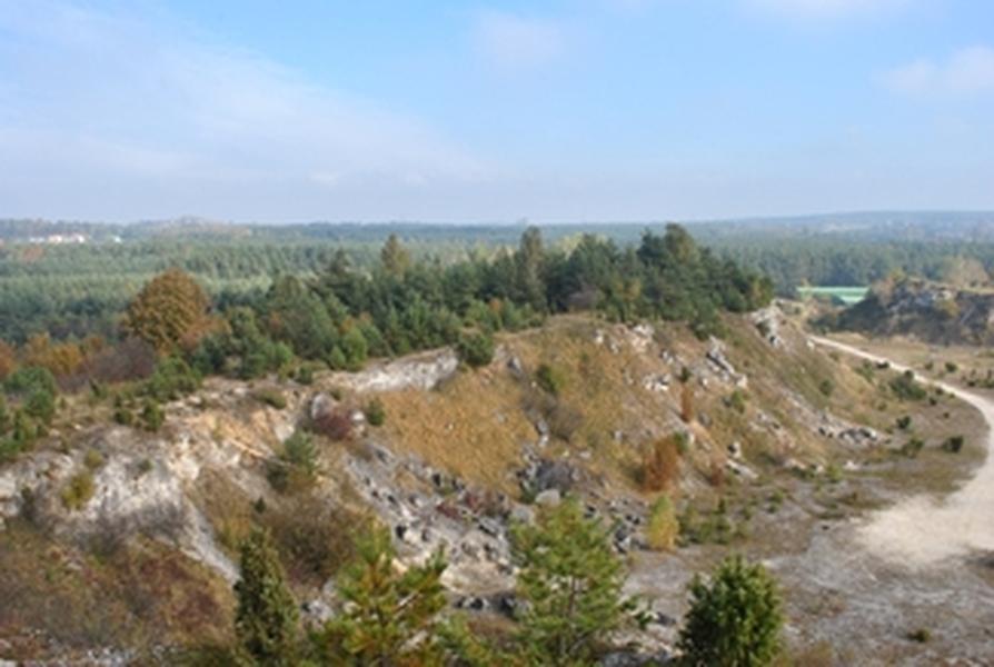 Kamieniołom Kielniki