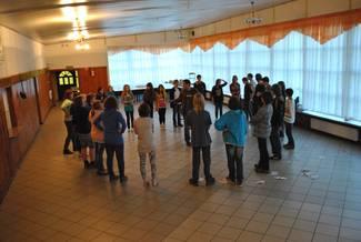 wyjazdy integracyjne dla szkół