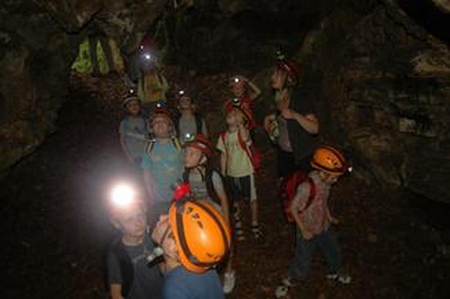 jaskinia jura
