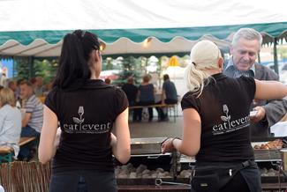 catering Czestochowa