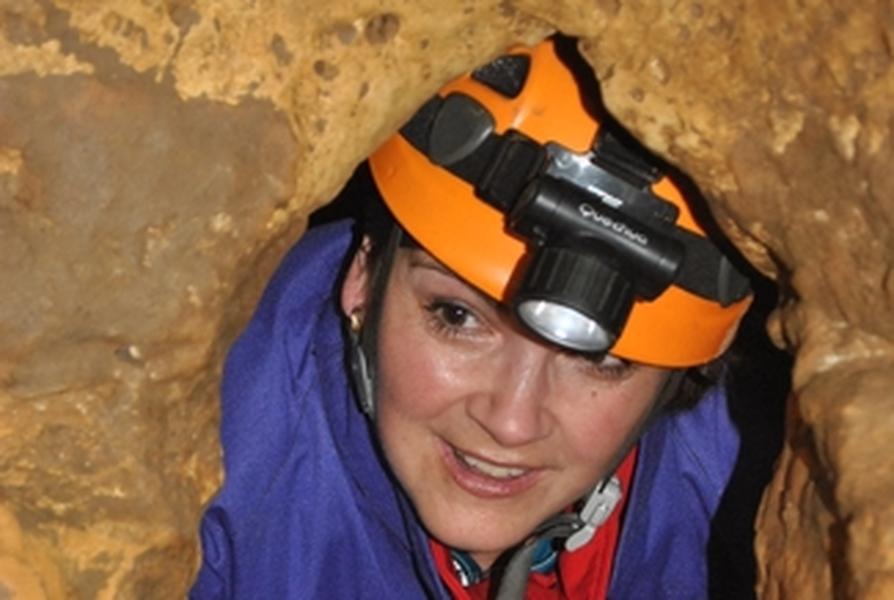 kaski alpinistyczne