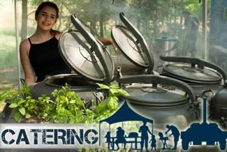 kuchnia polowa