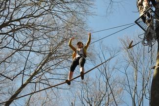 wyzwania alpinistyczne